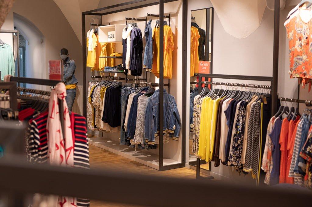 tvb-hallein-duerrnberg-shopping-favors_2