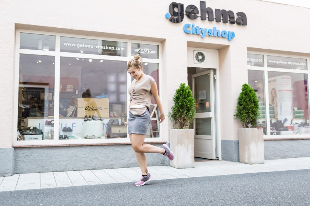 tvb-hallein-duerrnberg-shopping-ghma-shoes