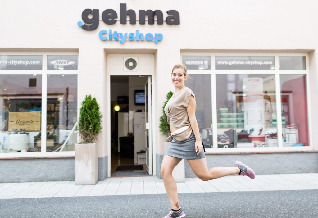 tvb-hallein-duerrnberg-shopping-ghma-shoes-2
