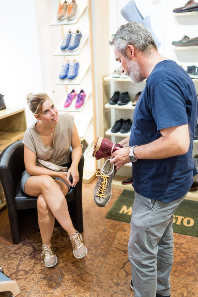 tvb-hallein-duerrnberg-shopping-ghma-shoes-5