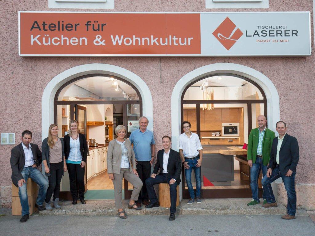 tvb-hallein-duerrnberg-tischlerei-laserer-team-aussen