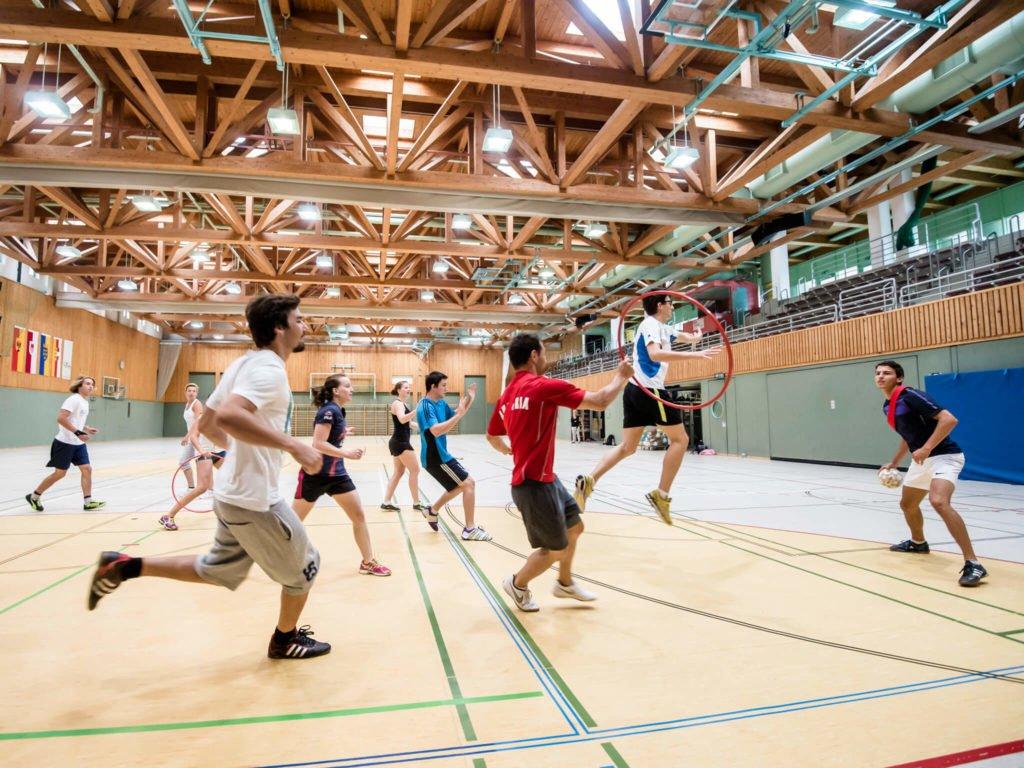 tvb-hallein-duerrnberg-ulsz-rif-sporthalle