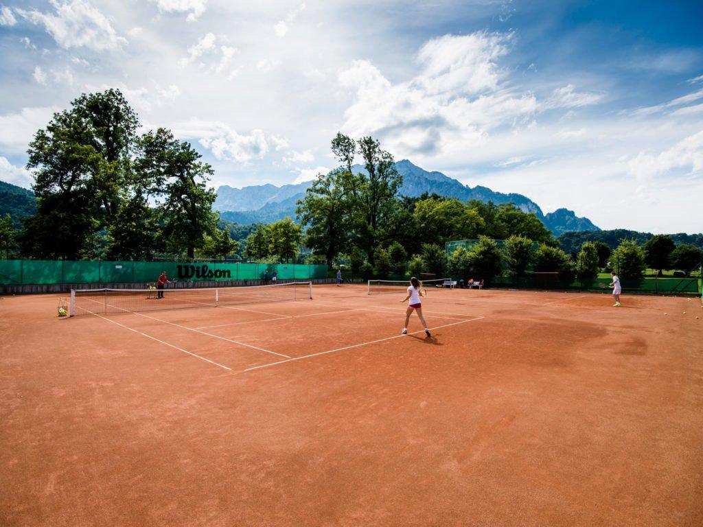 tvb-hallein-duerrnberg-ulsz-rif-tennisplatz