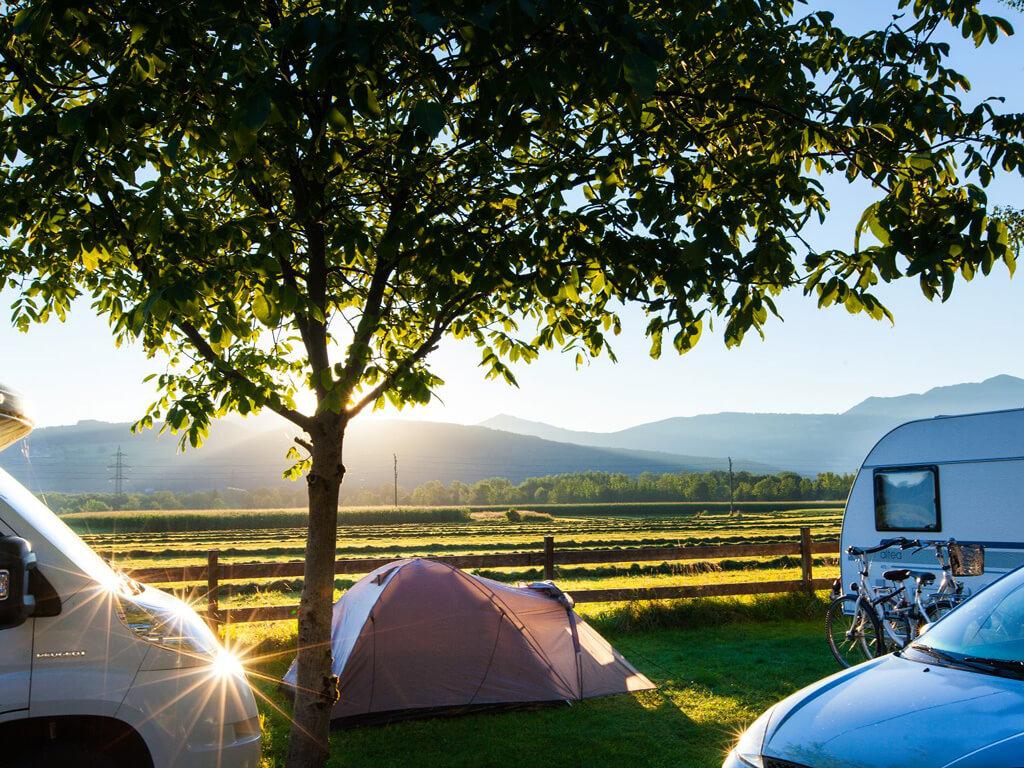 tvb-hallein-duerrnberg-unterkunft-auwirt-camping
