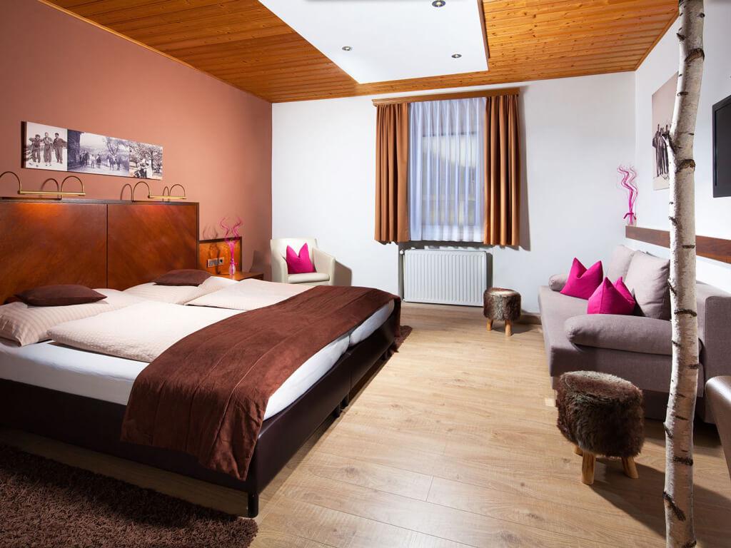 tvb-hallein-duerrnberg-unterkunft-hotelzimmer-birke