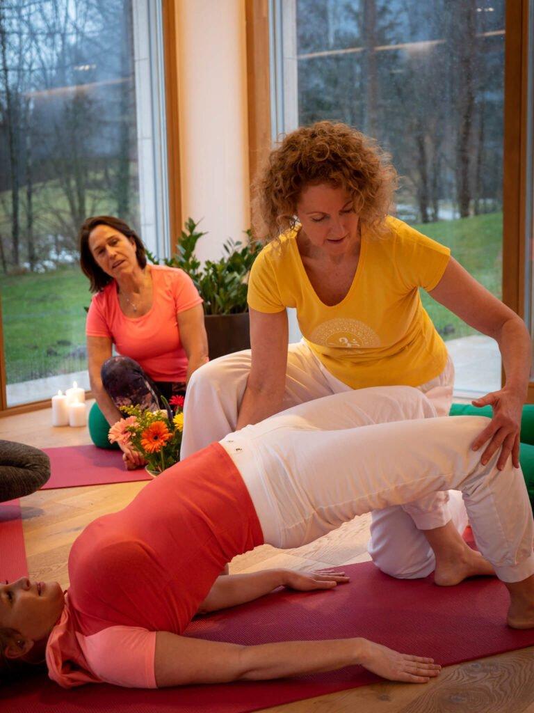 tvb-hallein-duerrnberg-unterkunft-kranzbichlhof-zen-yoga