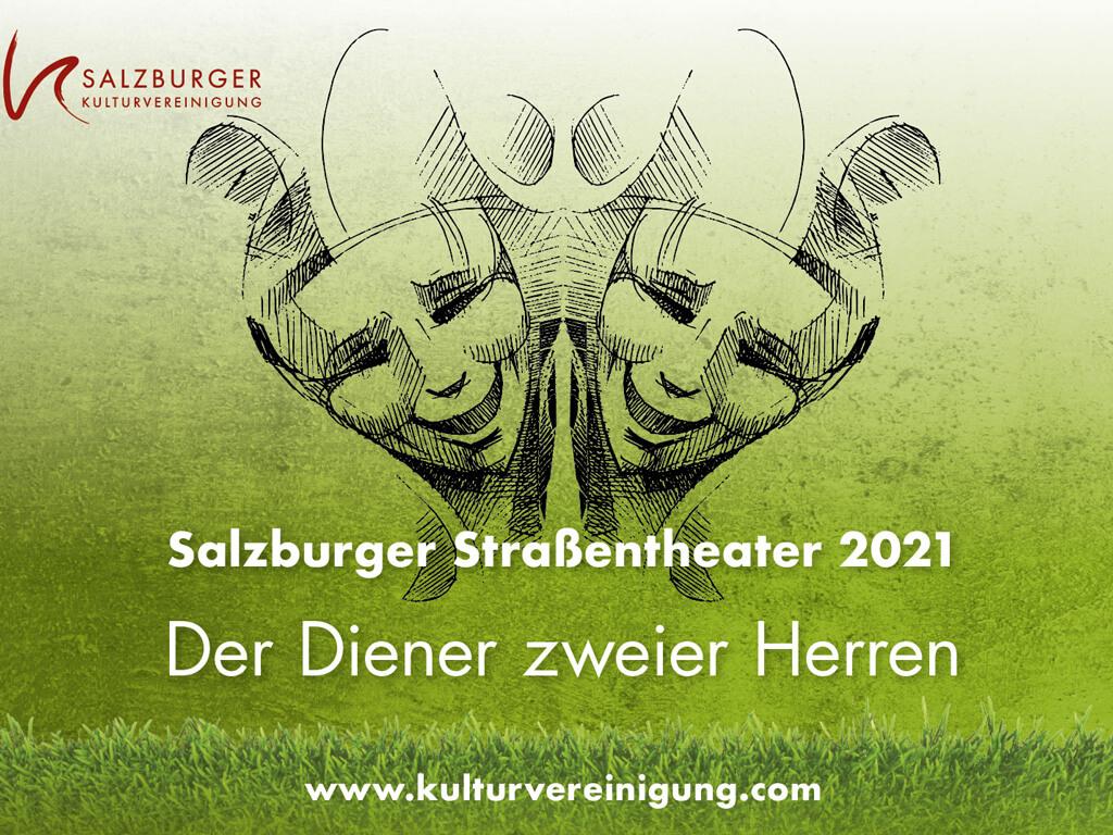 tvb-hallein-duerrnberg-veranstaltung-strassentheater-2021-plakat
