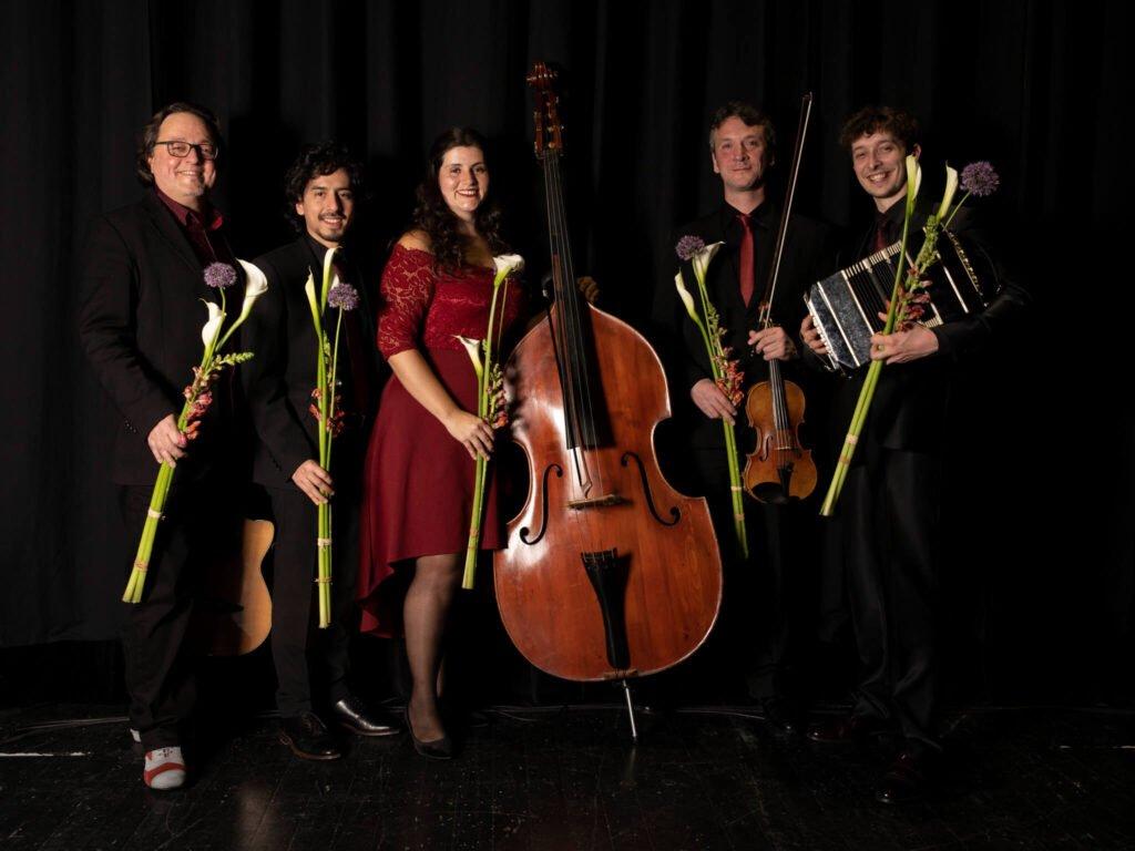 tvb-hallein-duerrnberg-veranstaltung-vienna-tango-quintett