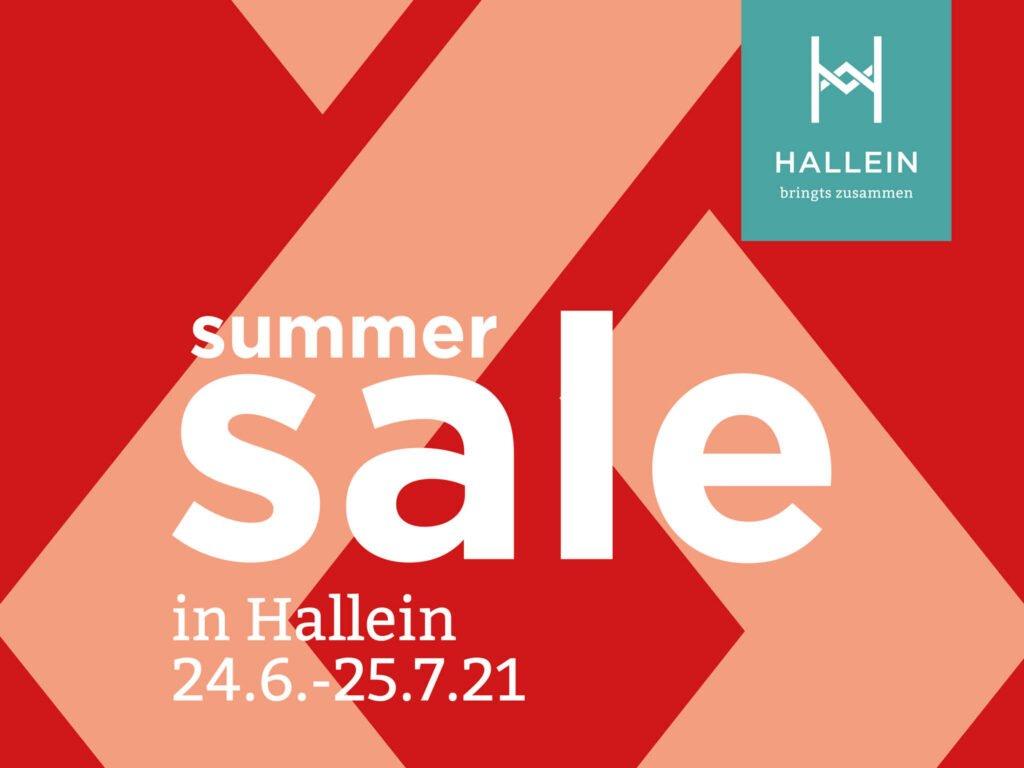 tvb-hallein-duerrnberg-veranstaltungen-summersale-2021