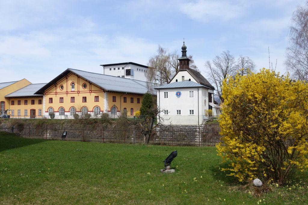 tvb-hallein-duerrnberg-veranstaltungsstätte-alte-saline-50
