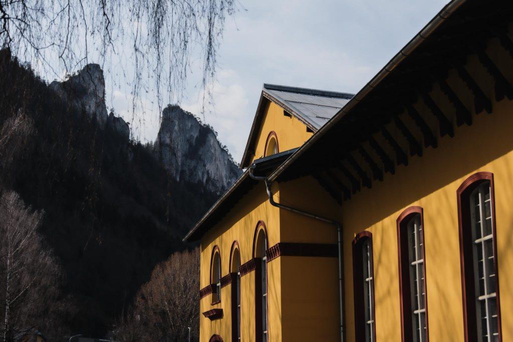 tvb-hallein-duerrnberg-veranstaltungsstätte-alte-saline-70