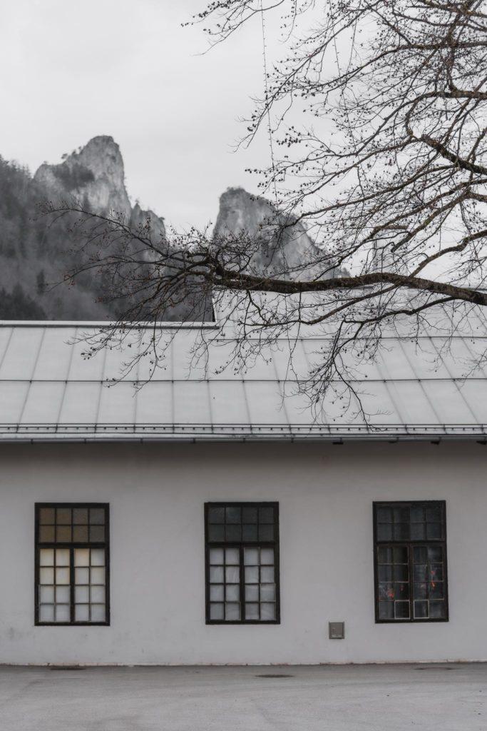 tvb-hallein-duerrnberg-veranstaltungsstätte-alte-saline-90