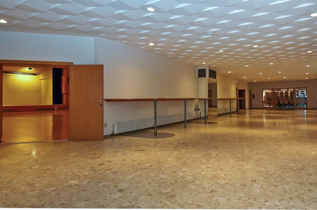 tvb-hallein-duerrnberg-veranstaltungsstättte-salzberghalle_3