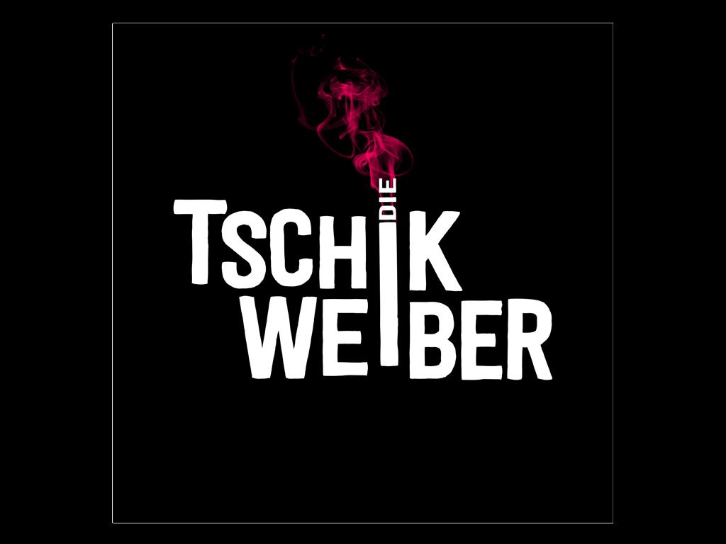 tvb-hallein-duernnberg-veranstaltungen-tschikweiber-(c)-Florian-Frandl
