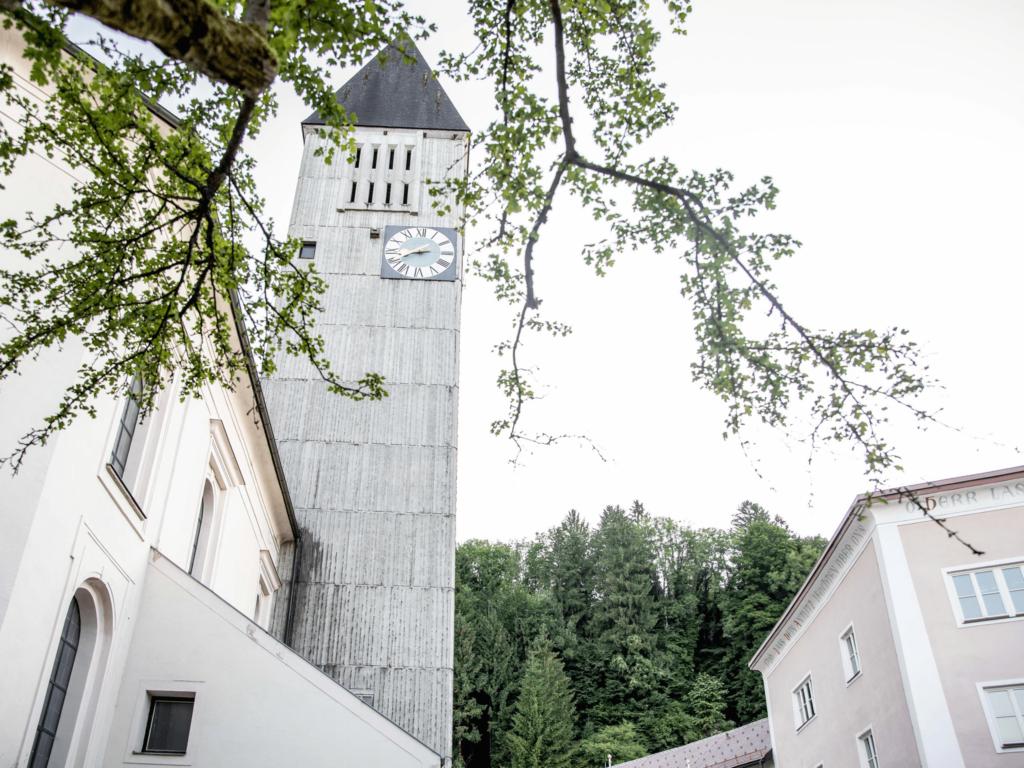 tvb-hallein-duerrnberg-stadtpfarkirche-baum-quer