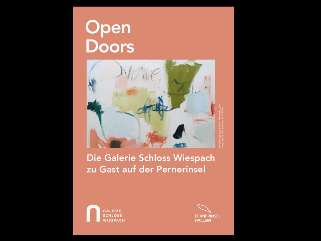 tvb-hallein-duerrnberg-veranstaltung-open-doors