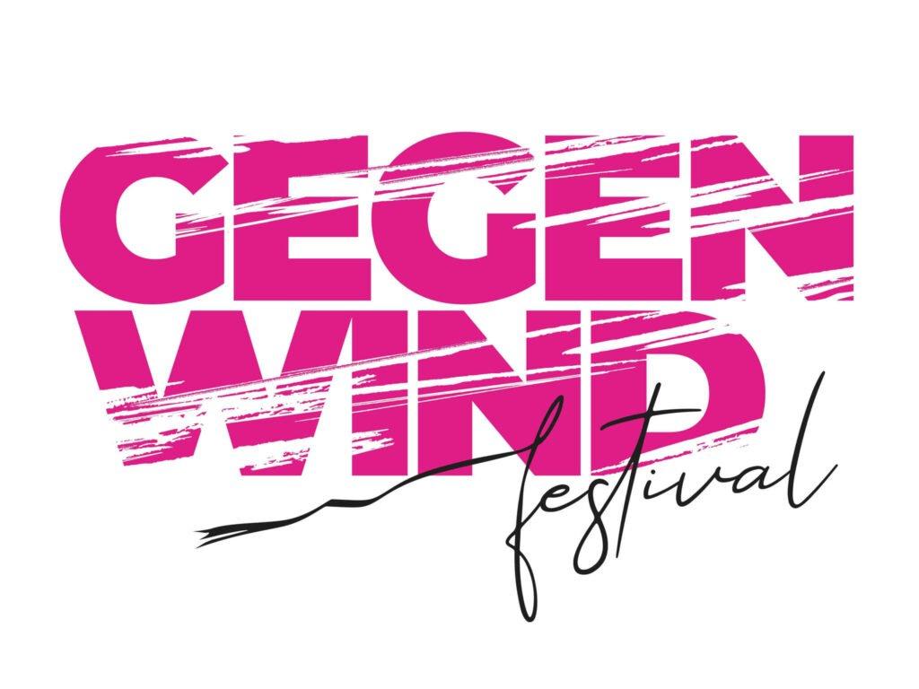 tvb-hallein-duerrnberg-veranstaltungen-gegenwind-Logo-Gegenwind