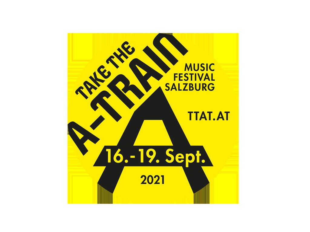 tvb-hallein-duerrnberg-veranstaltungen-take-the-a-train-logo