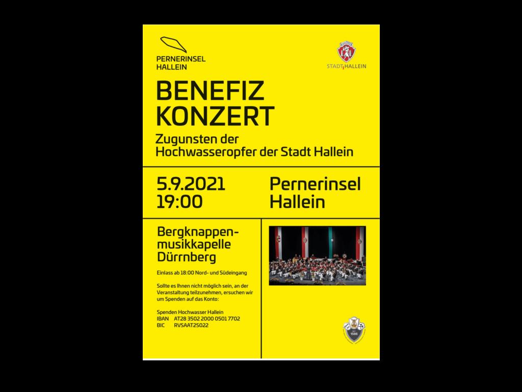 tvb-hallein-duerrnberg-veranstaltungen-benefizkonzert-bergknappen