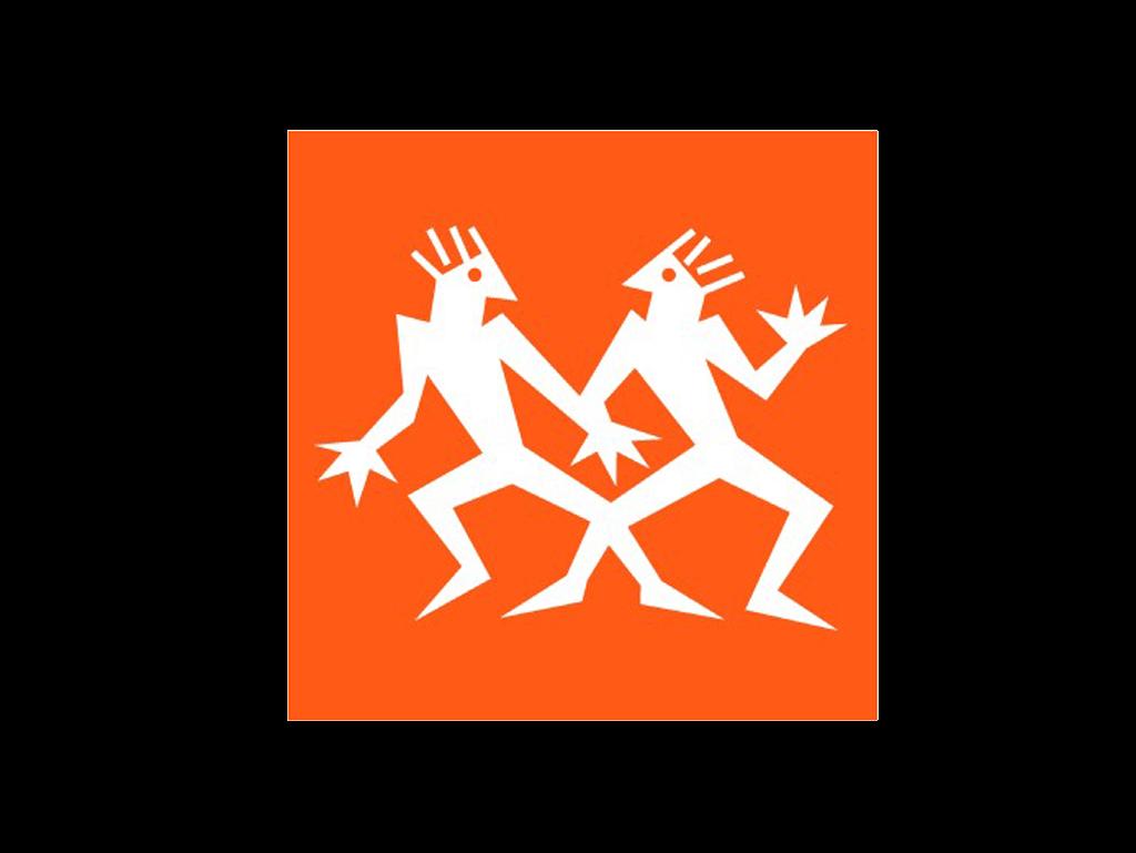 tvb-hallein-duerrnberg-veranstaltungen-bodi_end_sole-logo