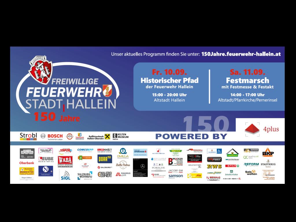 tvb-hallein-duerrnberg-veranstaltungen-feuerwehr-150-jahre