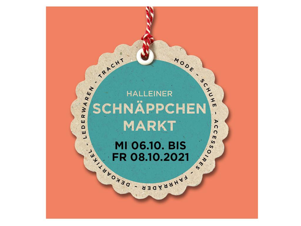 tvb-hallein-duerrnberg-VA-schnaeppchenmarkt-06-10-21