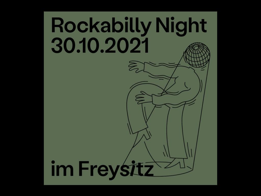 tvb-hallein-duerrnberg-veranstaltung-rockabilly_night