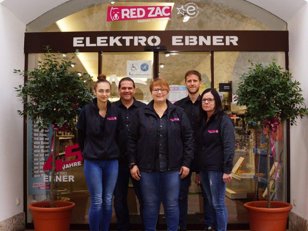 tvb-hallein-duerrnberg-shopping-ebner-elektro-Team-Handel-2021