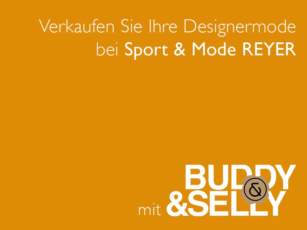 tvb-hallein-duerrnberg-veranstaltungen-Buddy_Selly_REYER