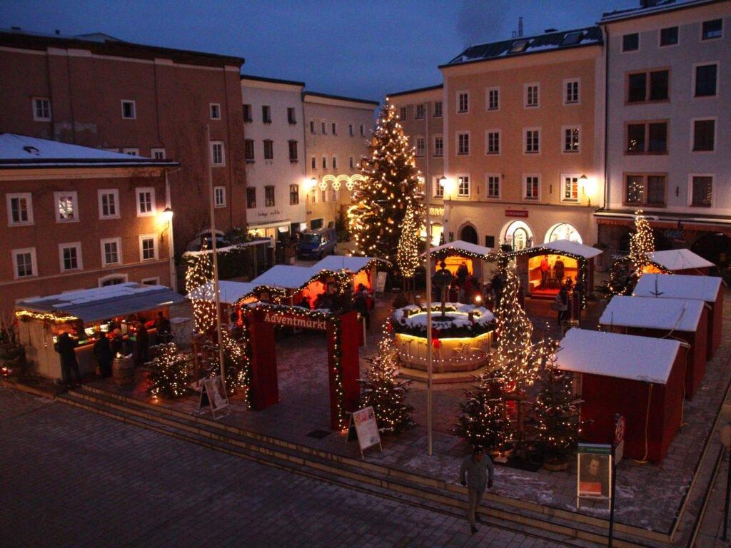 tvb-hallein-duerrnberg-veranstaltungen-adventmarkt-header